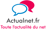 Actualnet.fr