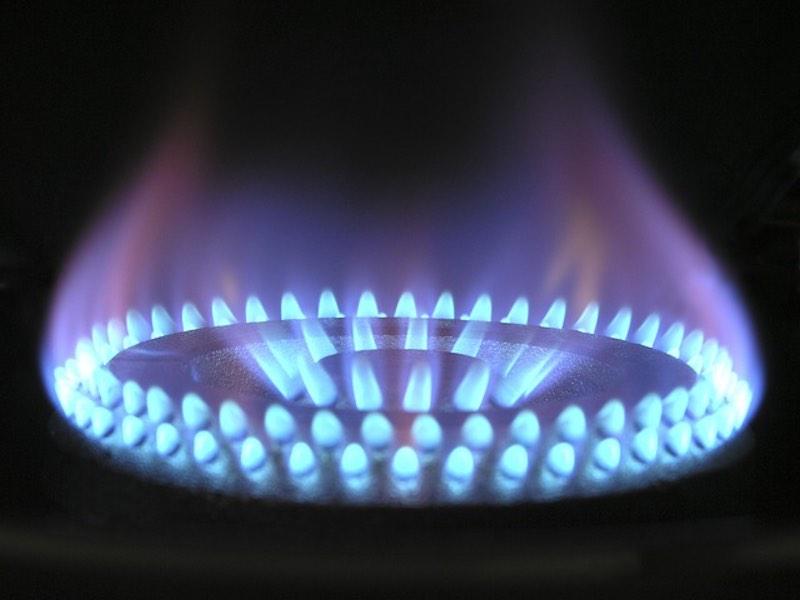 Quel fournisseur de gaz choisir ?